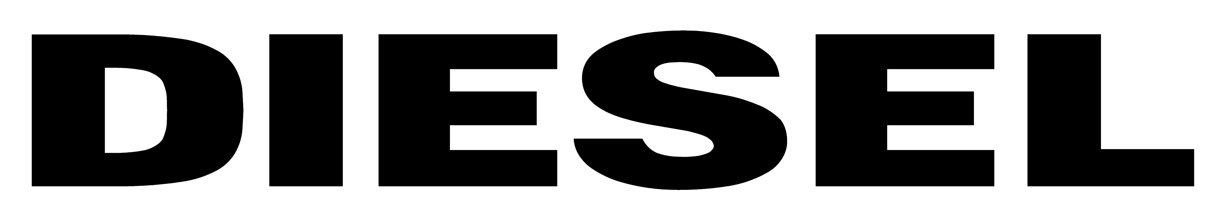 diesel-logo-dark_novo