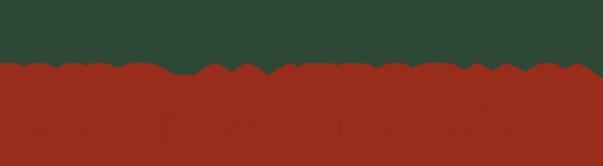 logo_flad_port_cores_rgb