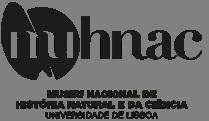 logo-muhnac