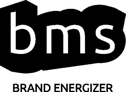 logo_bms-01