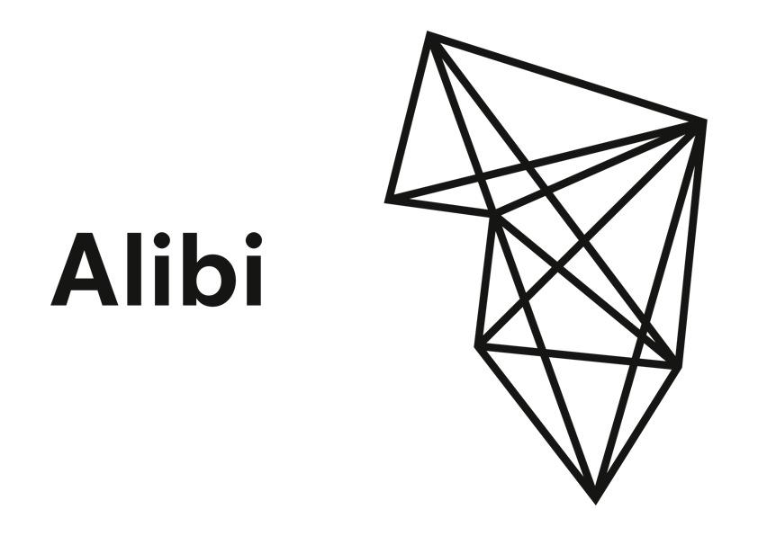 logo_alibi-01
