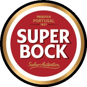 superbock-03