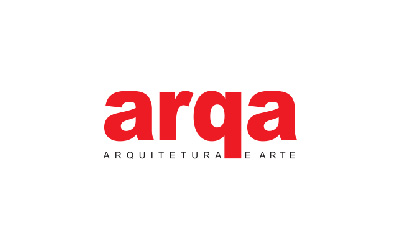 logo-arqa-1-80