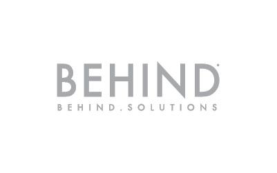 logo-behind-80