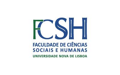 logo-fcsh_2-80
