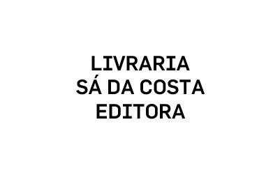 logo-livraria-sdcosta-1-80