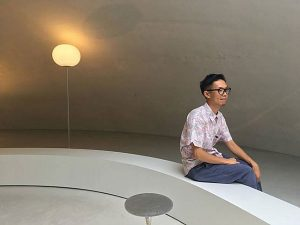 BT_perfil_Curator-Isaac-Leung