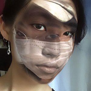 BT_perfil_Suze_Chan_artistpic