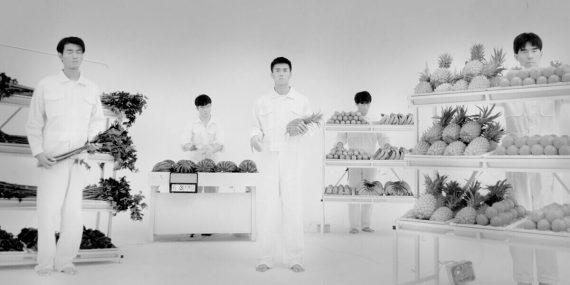 Gen-Y_Jiayu_Liu_happy_recipe-1200-g1