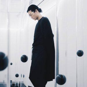 Geny-perfil-Chris-Cheung-h0nh1m