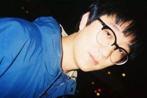 Geny-perfil_Sun_Xiaoxing