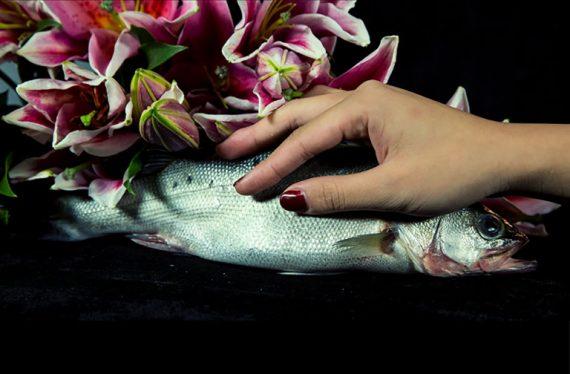 Geny_Peng_Yun_Miss-Melissa-and-Mr-Fish-at-2-31p-m-768
