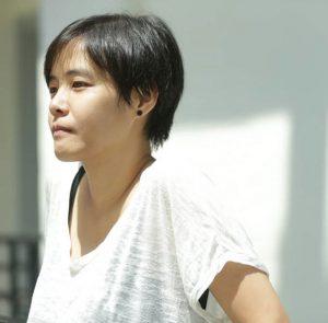 Geny_perfil_Cheuk_Wing_Nam