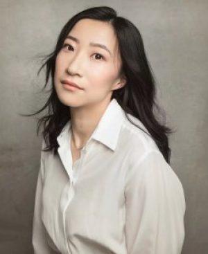 Geny_perfil_Jiayu_Liu