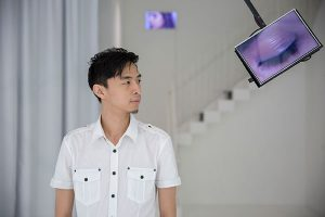Geny_perfil_Kenny_Wong