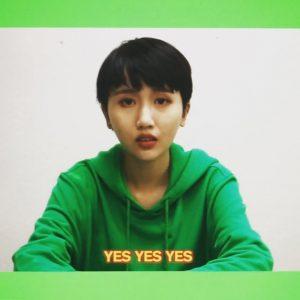 Geny_perfil_Zhang_Tianyi