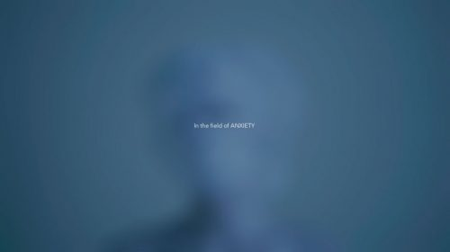 MA_Daria_Milyurhina_in_the_field_of_anxiety_ss-935