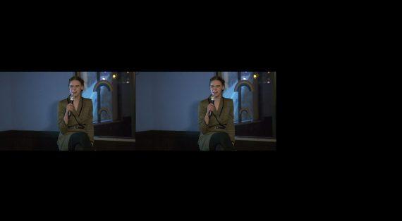 MA_Kate_Walker_And_I_fell_Fine-Screenshot-