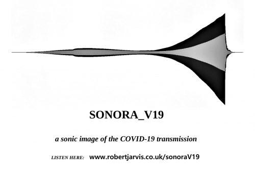 MA_Rober_Jarvis_SonoraV19-listen_300dpi