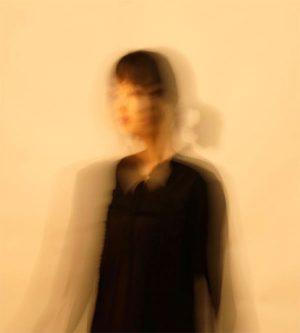 MA_perfil_Alice_Daeun_kim