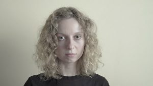 MA_perfil_Daria_Milyukhina-600x