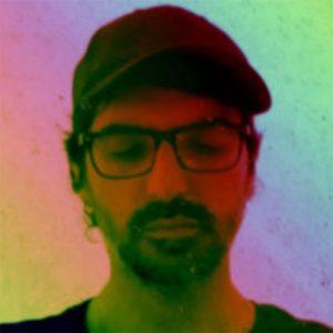 MA_perfil_Domenico_Barra