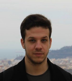 MA_perfil_Francisco_Pinto