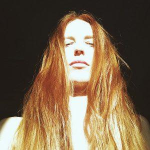 MA_perfil_Kristina_Petukhina-600x