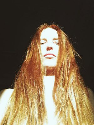 MA_perfil_Kristina_Petukhina