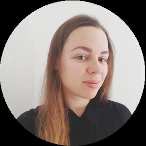 MA_perfil_Lina-Dovydenaite