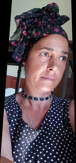 MA_perfil_Margarida-Sardinha