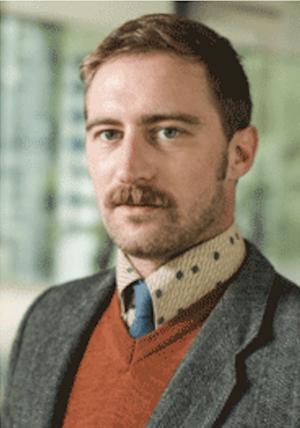 MA_perfil_Max Haarich