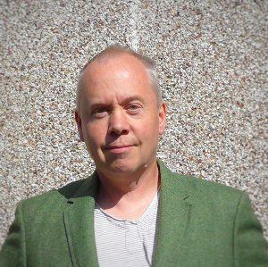 MA_perfil_Robert_Jarvis-600x