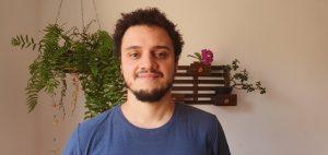 MA_perfil_Rubens_Passaro