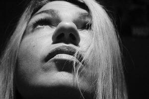 MA_perfil_Susana_Kalemou-600x