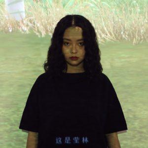 MA_perfil_Yinglin_Zhou-web