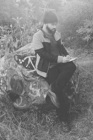 MA_perfil_Zael_von_Mazon